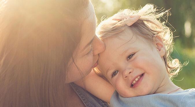 Tips para educar a tu hijo