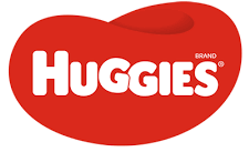 Powered by Huggies
