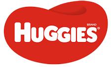 Powered by Huggies